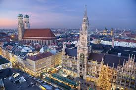 munich real estate property prices fine estates 2